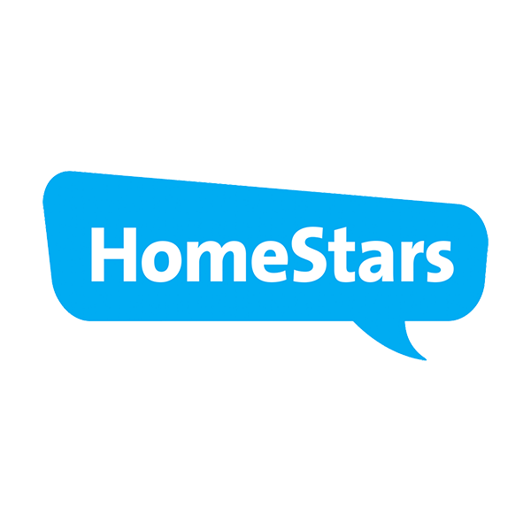 homestars   windows and doors